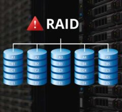 How to Recover Files From a Damaged RAID