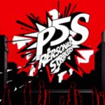 Persona 5 Strikers | Complete Guide To Bonding Skills