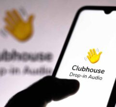 ClubHouse App | What Is It And How to Register?