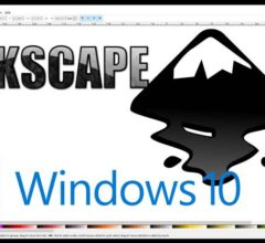 How to Download and Install Inkscape Software on Windows
