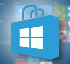 How to Install Applications from Microsoft Store Windows 10