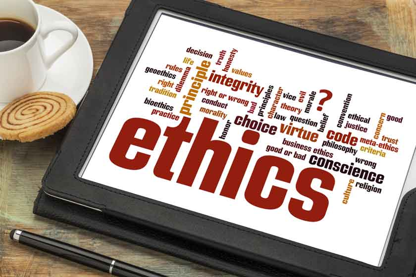 Computer Ethics and Literacy in the Classroom