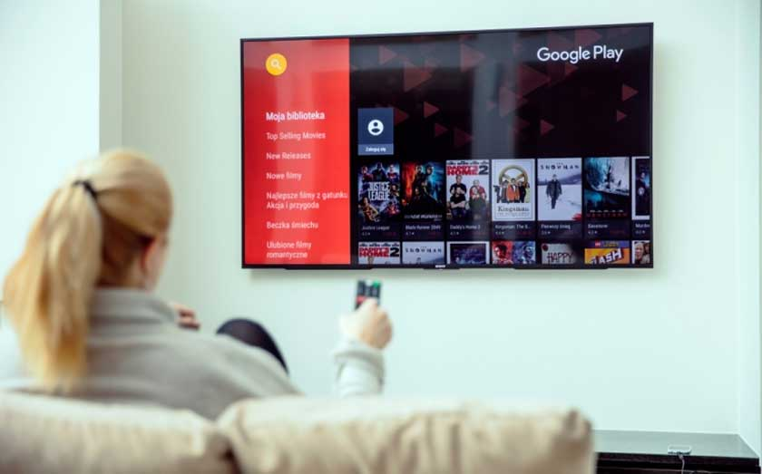 How Does Android TV Work?