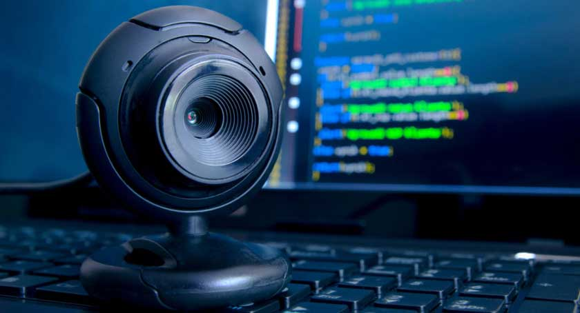 Find Out If Your Camera or Webcam Has Been Hacked and Spied On