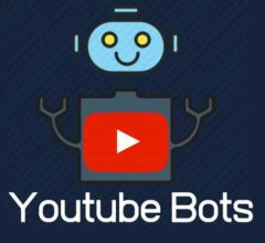 5 Best YouTube Bots for Safe Automation
