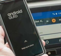 How to Connect Android Auto Without Cable