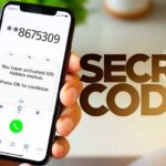 Unlock The Hidden Functions Of Your Mobile With These Secret Codes