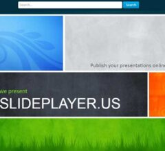How to Download on Slideplayer Easily and Quickly