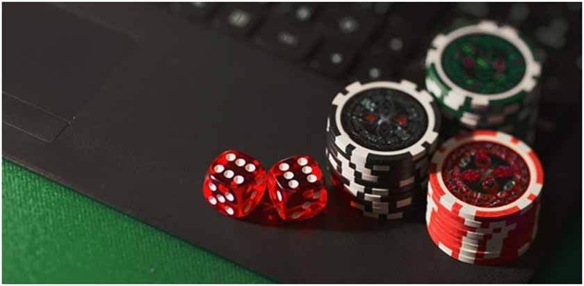 Online Casinos: The Ultimate Guide