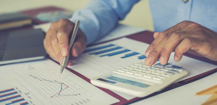 5 Accounting Tips To Save You Time and Money