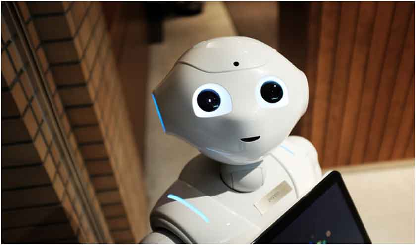 Robots in Everyday Human Life