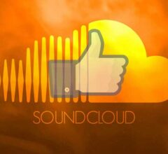 7 Tips & Tricks to Make Yourself a SoundCloud Master