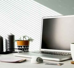 Working From Home 101: How To Do It Effectively