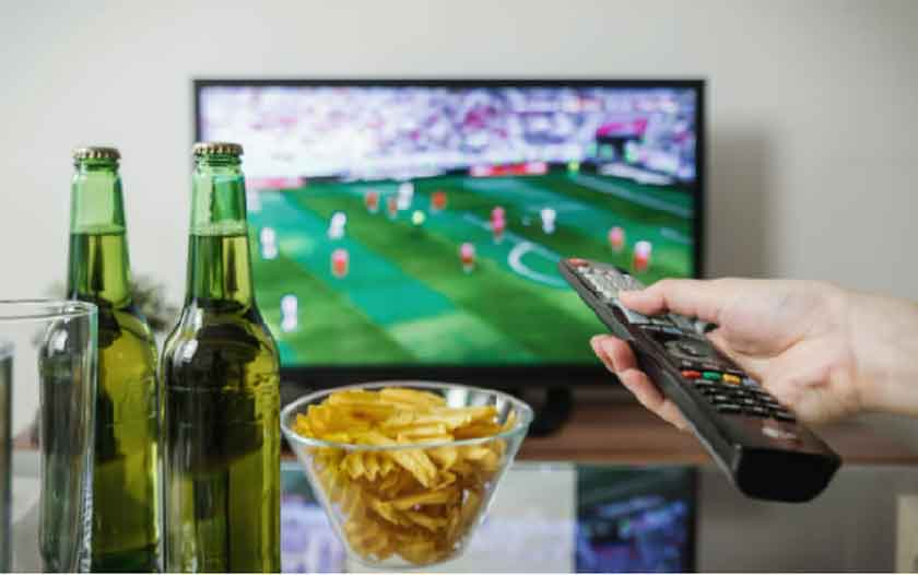 Live Streaming Resources that Can Make You Forego Cable TV