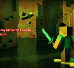 How to Play Minecraft Launcher No Premium