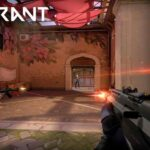 Learn How Escalation Mode Completely Changes the Video Game