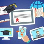 The Best Free Subject and Grade Resources for Distance Learning