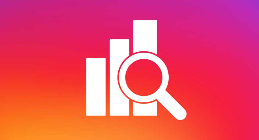5 Instagram Statistics Every Marketer Should Know