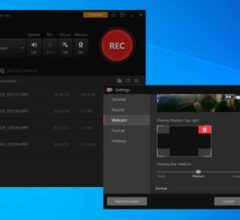 Record Everything Free With iFun Screen Recorder