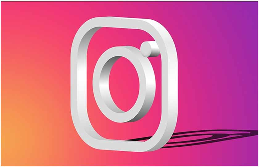 Benefits of using Instagram growth service
