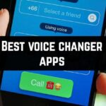 The 10 Best Voice Changer Applications to Enjoy!