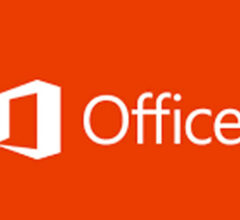 How to Activate Microsoft Office 2010 Permanently Offline