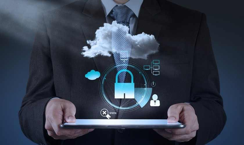 How to Protect Cloud Servers With a Firewall