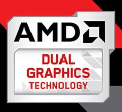 How to Setting AMD Dual Graphics for Games