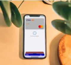 Use a VPN to Access Online Banking