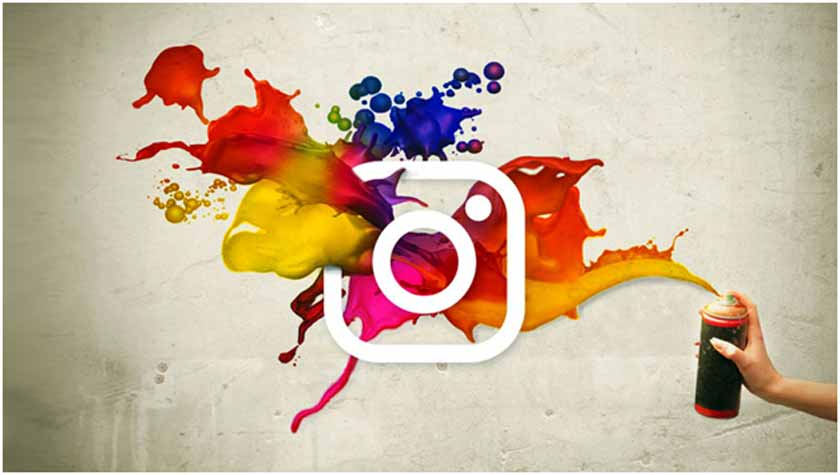 Is Instagram growth service worth buying