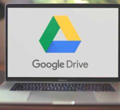 Google Drive Function | How to Use it on Laptops and Computers
