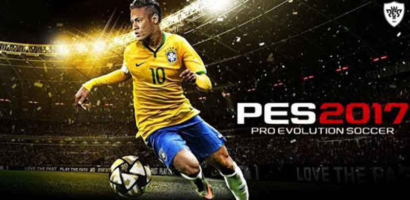 How to Play PES 2017 Online
