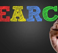 Web Search Tools | Here Are the Basics