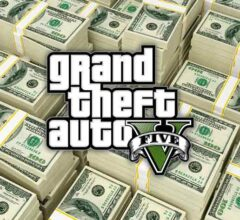 How To Make Money In GTA 5?