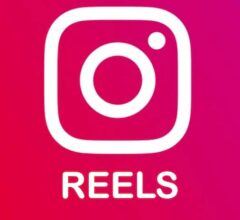 Reels - A Perfect Marketing Strategy