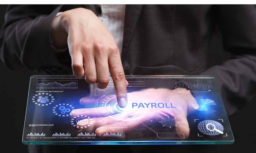 Select the Best Payroll System for Your Company