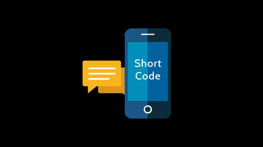 Top Benefits Of Using A Short Code