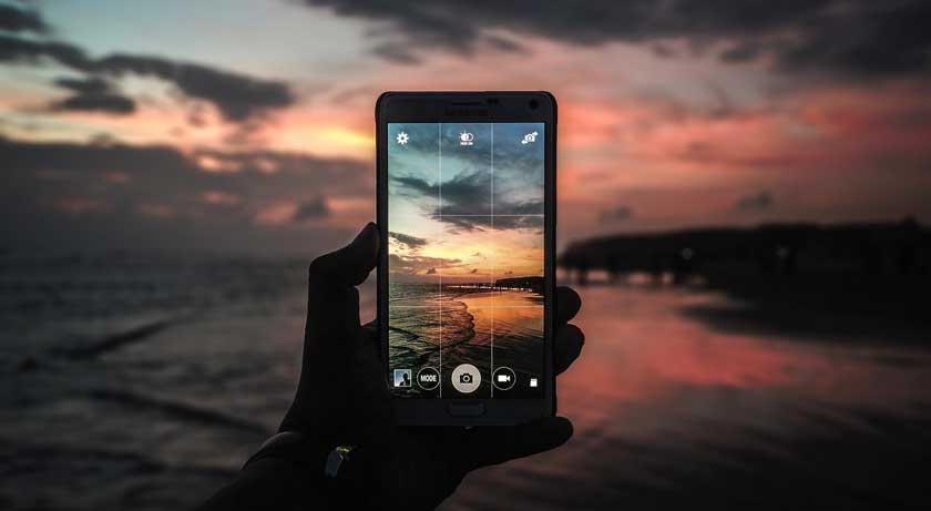 3 Rules Every Smartphone Owner Should Follow