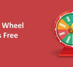 Lucky Wheel Codes Free 2021