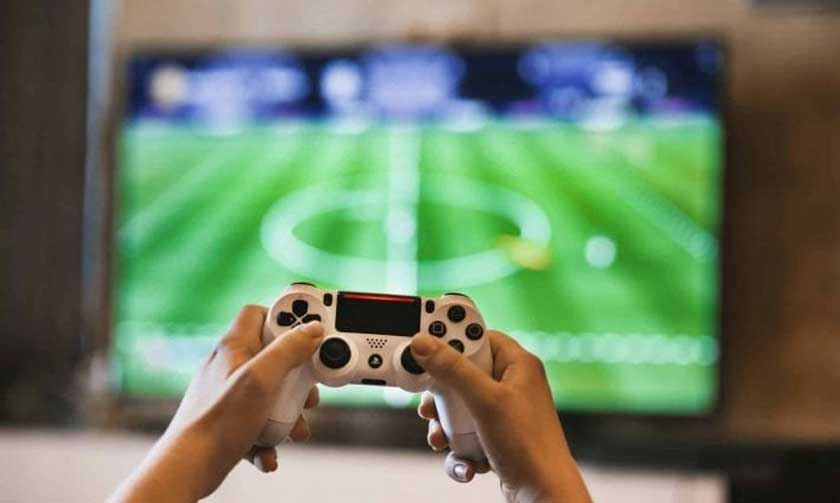 Top 3 Casino Games for Xbox and PlayStation to Play