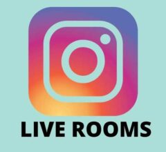 Instagram Live Rooms | How They Work?