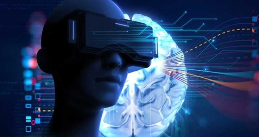 What Impact Could Virtual Reality Have On Casinos?