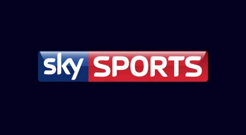 Complete Guide On Installing Sky Sports On Firestick