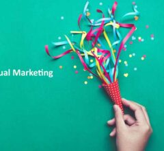 Visual Marketing Tactics For Your Brand