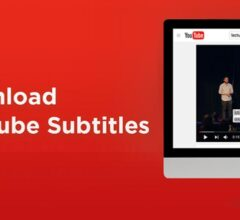 3 Ways to Download Subtitles from Youtube Videos