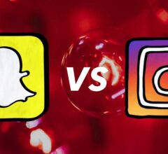 Snapchat Vs Instagram: Which is Best for Business Marketing?
