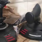How to Setup Thrustmaster Joystick for Flight Simulator X