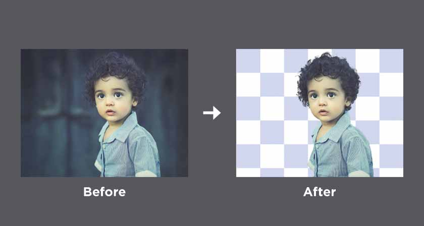 6 Free Sites to Remove Background From Photos