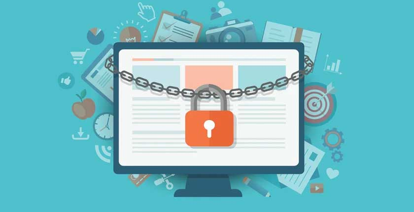 5 ways to Improve Online Privacy