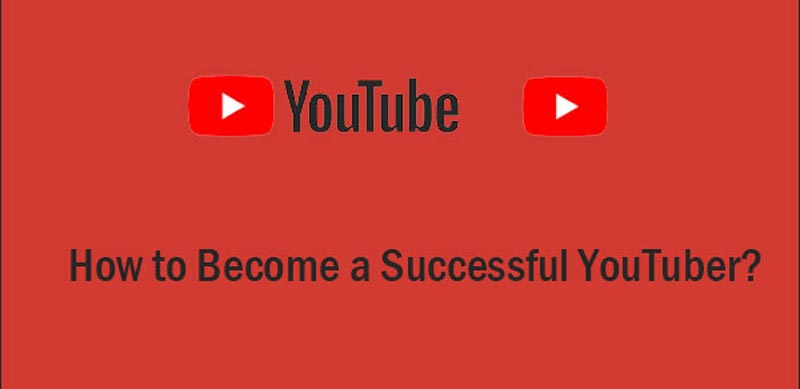 11 Tips to Become a Successful Youtuber in 2021